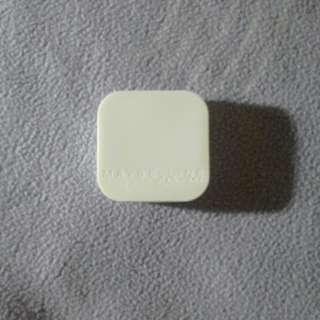 Maybelline White Superfresh Powder Foundation Refill in Sand Beige