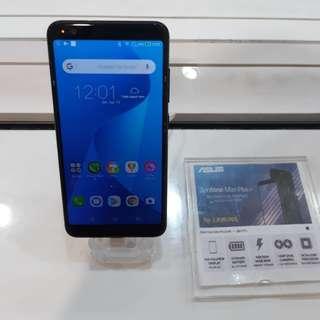 Zenfone Max Plus Kredit Cepat