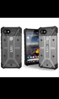 [LF] Google Pixel 2 XL UAG Case