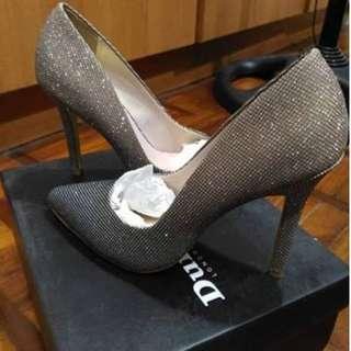 Dune Ombre 3-inch heels