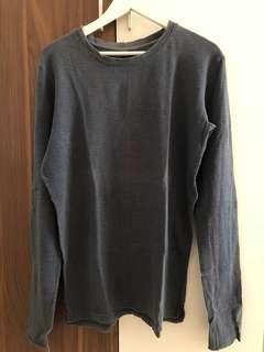 Sweater Zara Second