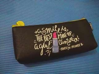 Pencil case / tempat pensil