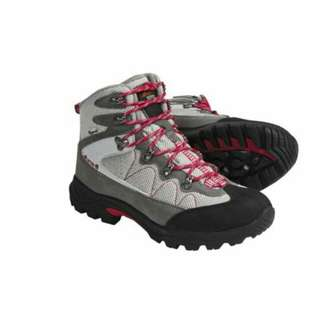 Big Sale! Lafuma Argentera Hiking boots