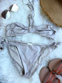 H&M bikini set
