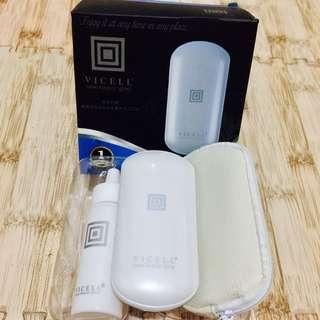 VICELL Nano beauty Spray