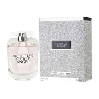 Parfum Original Victoria's Secret Angel