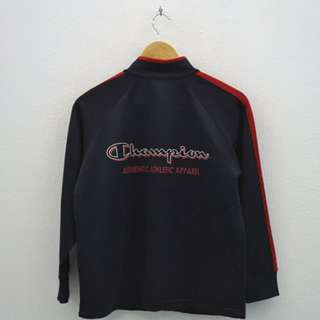 Champion Vintage Jacket/Windbreaker