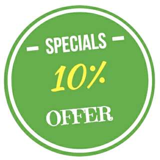 ★★★★ All Products 10% OFFER ★★★★