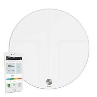 (Qardio) QardioBase2, Wireless Smart Scale