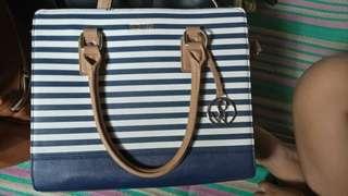 Preloved Authentic Nine West Bag