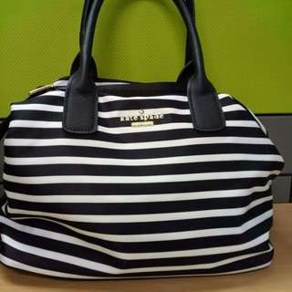 Kate spade authentic direct from hongkong