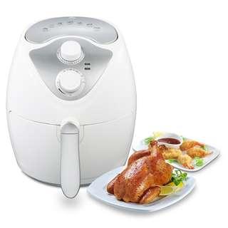 Air Fryer 1300w