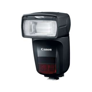 Canon Speedlite 470EX-AI (Pre-Order)
