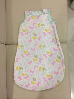 MOTHERCARE Baby Sleeping Bag
