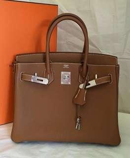 Hermes Birkin 25! Special Price!