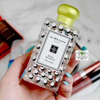Authentic Perfume - Jo Malone London Jo Malone Nashi Blossom
