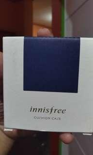 Innisfree Cushion Case #101