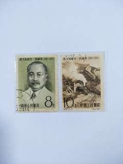 CTO S87 Zhan Tianyou