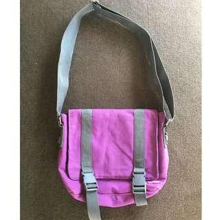 Smiggle Shoulder Bag