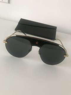 Dior Revolution sunglasses!!