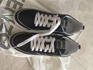 Kenzo shoes sneakers Brand new 39