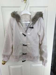 Aeropostale winter jacket