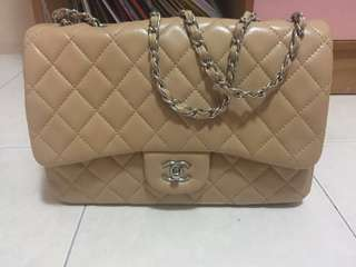 Premium Quality Chanel Handbag