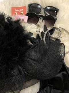 Trinquets Fashion Accessories Capsule 2
