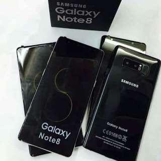 Samsung8