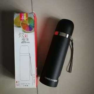 Thermos Bottle / Tumbler