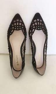 🚚 Anitalee 女鞋