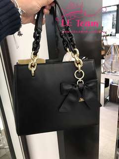 (Pre-order)US Michael Kors Cynthia Small,Est.indent 4-6 Weeks Can Collect It Upon Confirmation Order,Direct Courier From US. BEST PRICE OFFER (NON NEGOTIABLE)