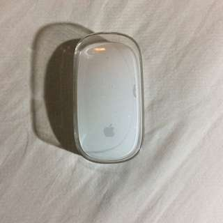 Apple Macbook Imac Magic Mouse LIKE NEW with Case