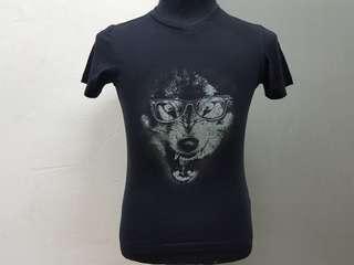Mambo Surf Tshirt XS