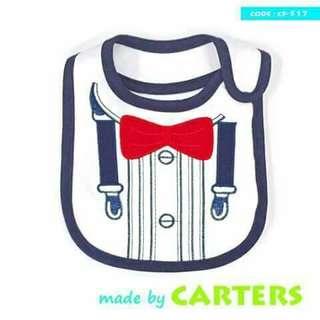 Carter's Bib - CF517