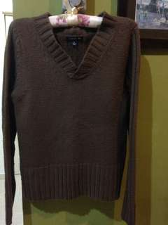 Knitted Cotton On