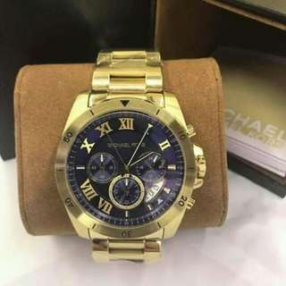 MK Watches For Sale