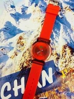 assorted watch