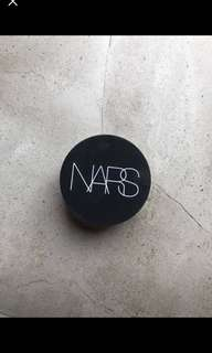 NARS Light Reflecting Translucent Powder