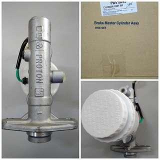 Proton Brake Master Pump