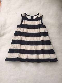 Joe Fresh Baby Dress