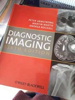 Diagnostic Imaging 6th Edition