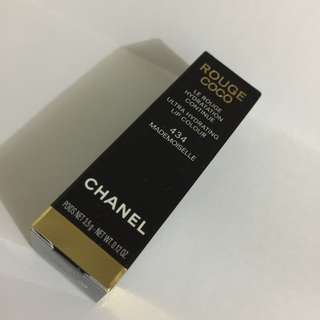 CHANEL Rouge Coco (authentic)