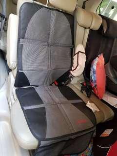 Car seat protectors, Diono