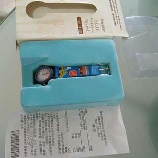 全新小童八達通手錶 原價268元,現180元