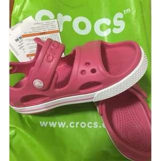 Crocs Crocband Authentic