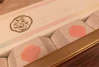 全球限量 🌎 Shiseido 資生堂七色蜜粉百年日本復刻版(日本限定)