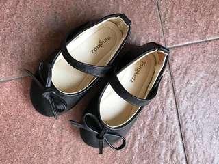 Sepatu anak yongki komaladi kids size 25