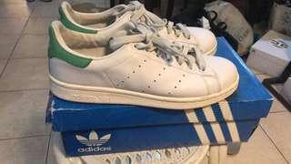 Adidas Stan Smith 100% legit