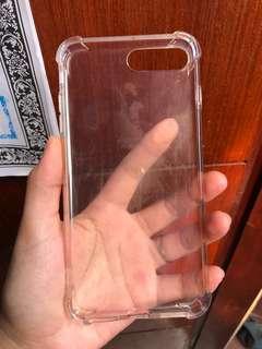 Case anticrack iphone 7+\8+
